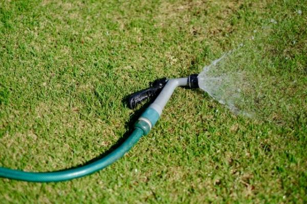 雨漏り予防